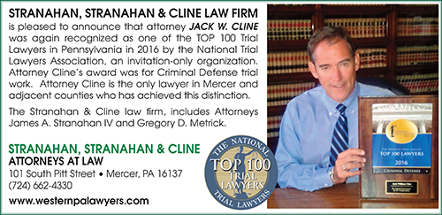 Sharon-Herald-Ad-for-Top-100