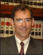 Jack William Cline