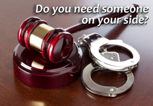 criminal defense attorneys lawyers