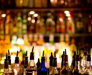 Liquor Licensing Services Lawyers Attorneys