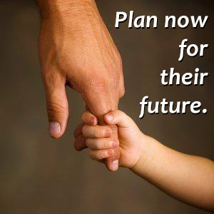 Estate Planning Lawyers Attorneys