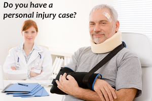 personal injury lawyers attorneys
